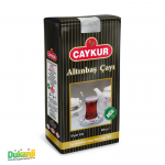 Caykur altinbas black tea 500g