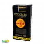 Colombo Bergamot tea 400 g