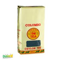 Colombo Ceylon Tea 500g