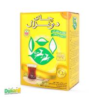 DO GHAZAL Cardamom loose tea 500G