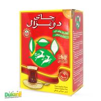 DO GHAZAL Ceylon Loose Tea 500g