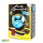DO GHAZAL Earl Grey Loose Tea 500g