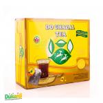 Do Ghazal Tea Cardamom 100 Teabags