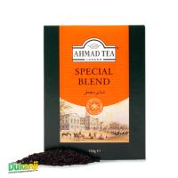Ahmad Tea Special Blend 500g