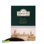 Ahmad tea Earl Grey 500g