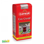 Caykur Black Tea 500g