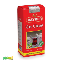 Caykur Black Tea 500g