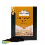 Ahmad Tea Cardamom 500g