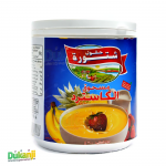 Chtoura Custard Powder 300g