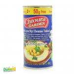 Chtoura Hummus Tahina 430g