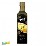 Lunda Riviera Olive Oil (GLASS) 1L