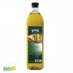Lunda Riviera Olive Oil 1L