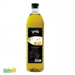 Lunda Olive Pomace Oil 1L