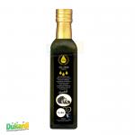 Oil tree sunflower oil truffle & OMEGA 3 250ml