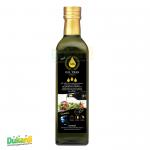 Ellas Oil Tree Sunflower Oil with Omega 3 1L