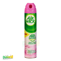 Airwick scent spray cherry blosson 240ml