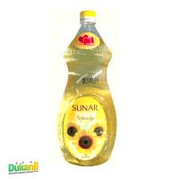 Sunar Sunflower Oil 2L