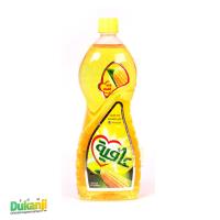 Afia Corn Oil 1L