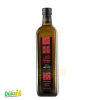 Al'ard Extra Virgin Olive Oil 1L