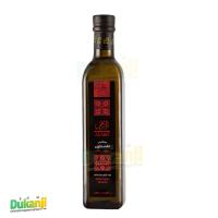 Al'ard Extra Virgin Olive Oil 500ml