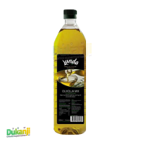 Lunda Olive oil MIX 1L