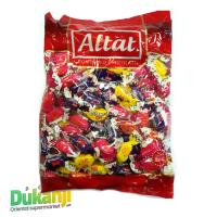 Altat Candies 800g