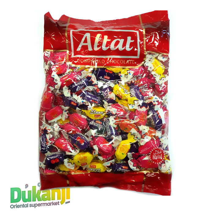 Altat Candies 800g