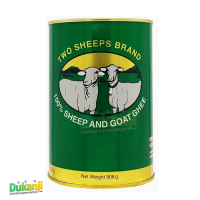 Two Sheeps Butter 908g
