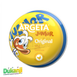 Argeta Junior Chicken Pie 90 g