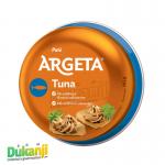 Argeta Tuna Pie 95g