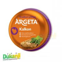Argeta Turkey Pie 95 g