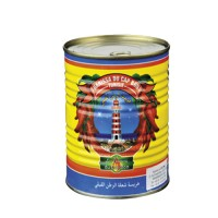 Harissa Chili Puree 380 g