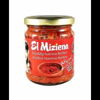 EL MIZIENA HARISSA 200G