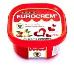 Eurocrem Chocolate/Hazelnut 500 gr