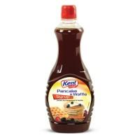 Kent Pancake Syrup 355 ml