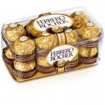 Ferrero Rocher 16 Pack 200g