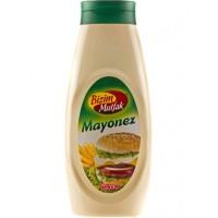 Ulker Bizim Mayonnaise 670ml