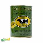 GOLD MEDAL BUTTER GHEE 800G