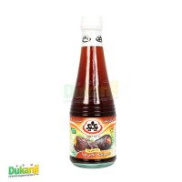 1&1 Date Vinegar 330 ml