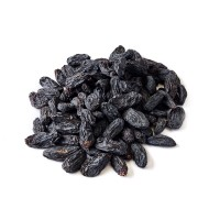 CEREN BLACK Raisin 350G