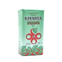 Kharta Green Mate Tea 250g