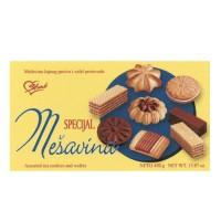 MESAVINA SPECIAL MIX 450G