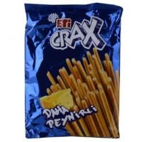 Eti crax cheese 123g