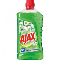 AJAX CLEANING  Spring Flowers 1250ML