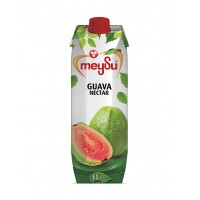 MEYSU GUAVA NECKTAR 1L
