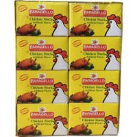 FARAGELLO CHICKEN BULK 24PACK