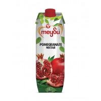 MEYSU Pomegranate NECTAR 1L