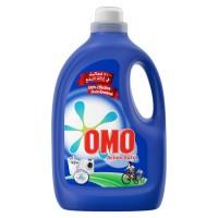 OMO liquid detergent 5l