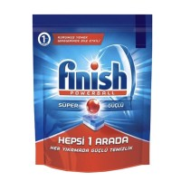 finish all-in max disk tablets 20 tabs