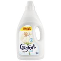 Comfort fabric softener 4l standard
